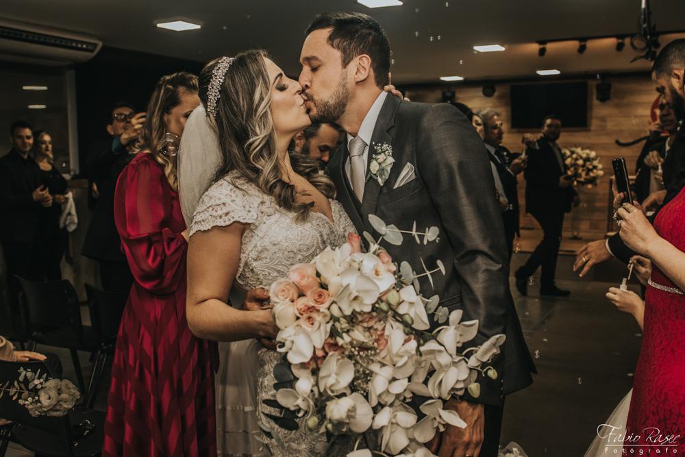 Fotógrafo de Casamento RJ-38