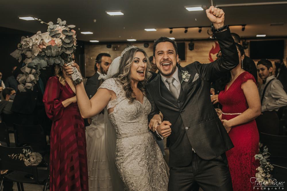 Fotógrafo de Casamento RJ-39