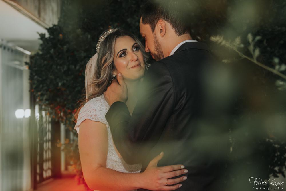 Fotógrafo de Casamento RJ-41