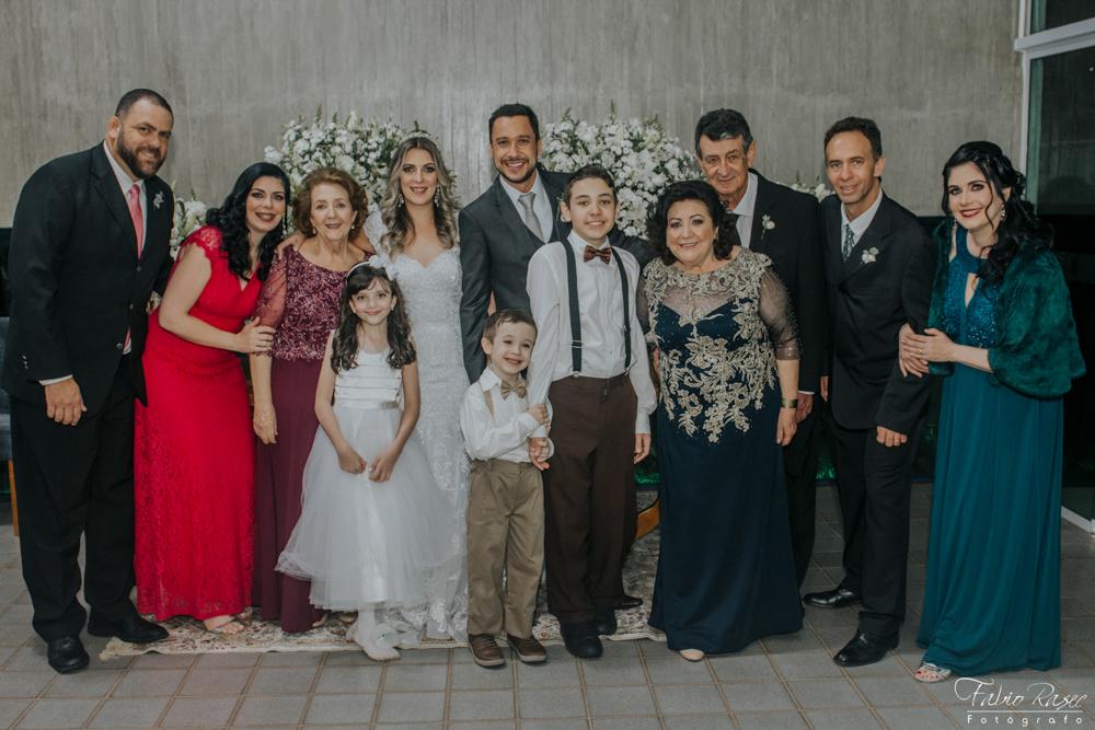 Fotógrafo de Casamento RJ-44aaa