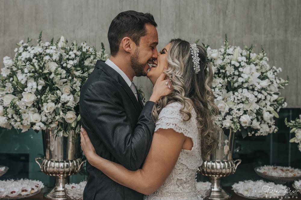 Fotógrafo de Casamento RJ-47