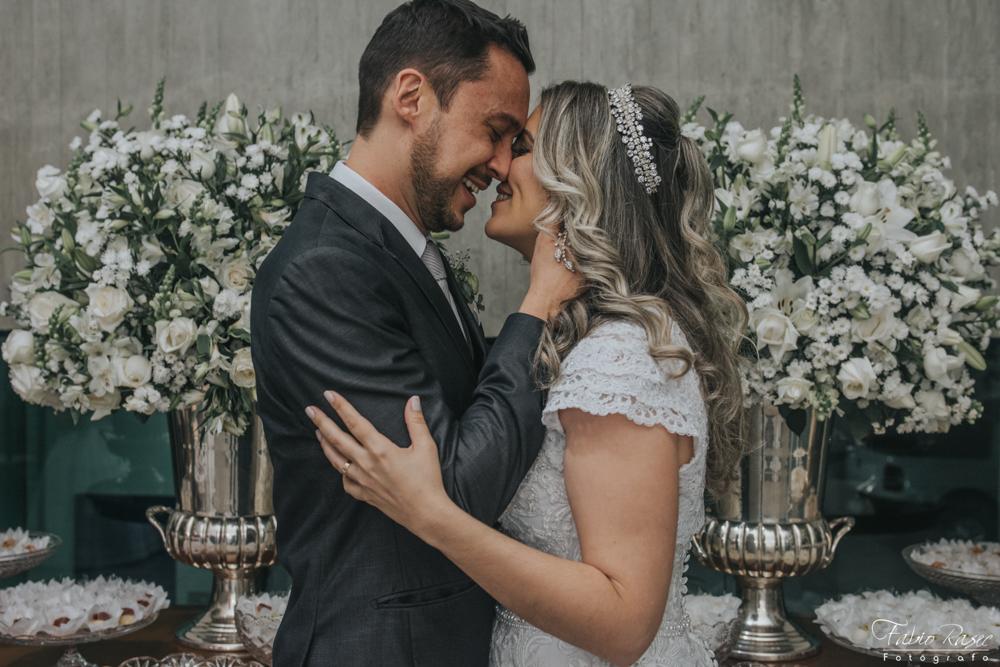 Fotógrafo de Casamento RJ-48