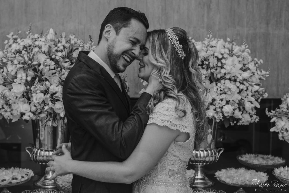 Fotógrafo de Casamento RJ-51, Fotografo em Bauru, Fotografo de Casamento Bauru, Casamento em Bauru, Fotografia de Casamento em Bauru, Fotógrafo Bauru