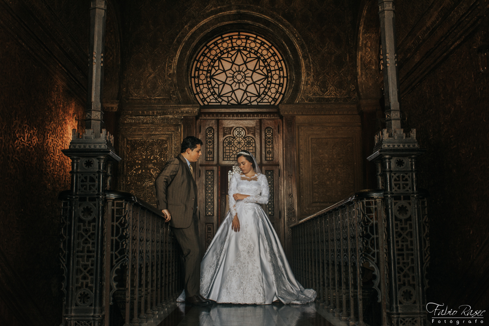 Fotógrafo RJ-10, Casamento Fiocruz, Fotografia de Casamento Fiocruz, Casamento Castelo Mourisco, Casamento Castelo Mourisco Fiocruz