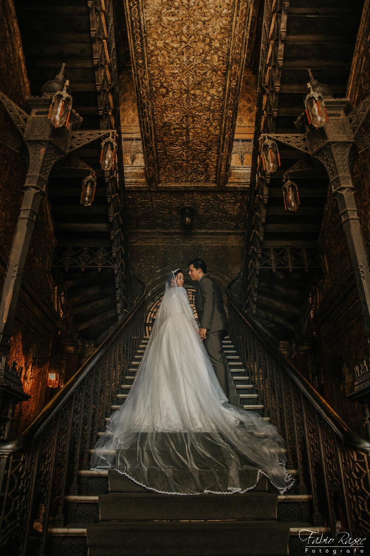Fotógrafo RJ-2, Fotografo de Casamento RJ, Fotógrafo de Casamento RJ, Fotografo Casamento RJ, Fotógrafo Casamento RJ
