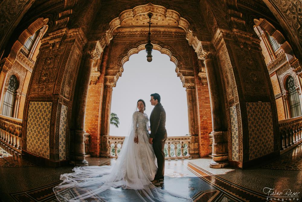 Fotógrafo RJ-6a, Pré Wedding Castelo Fiocruz, Pré Wedding Castelo Mourisco Fiocruz, Pré Wedding Fiocruz