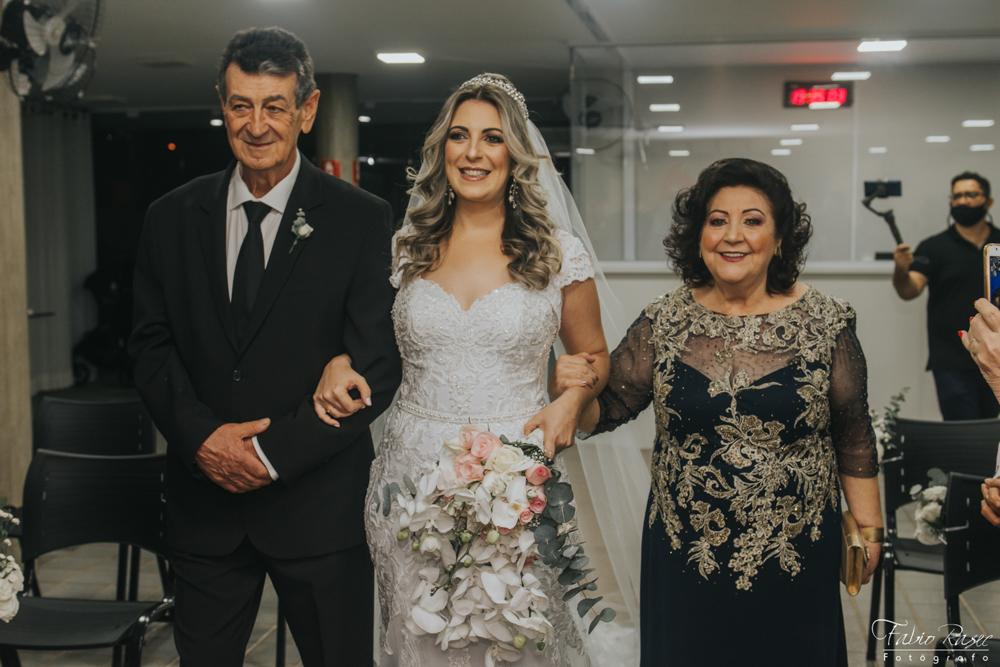 Fotógrafo de Casamento RJ-12