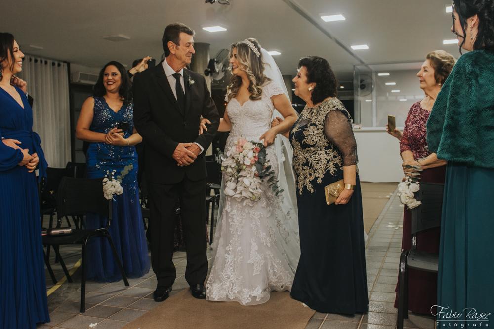 Fotógrafo de Casamento RJ-13