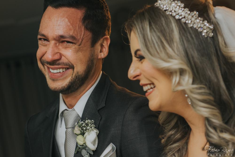 Fotógrafo de Casamento RJ-17, Fotografo de Casamento, Fotografo Casamento RJ, Fotografo de Casamento RJ, Fotografo RJ