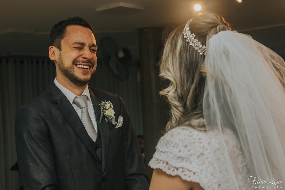 Fotógrafo de Casamento RJ-22