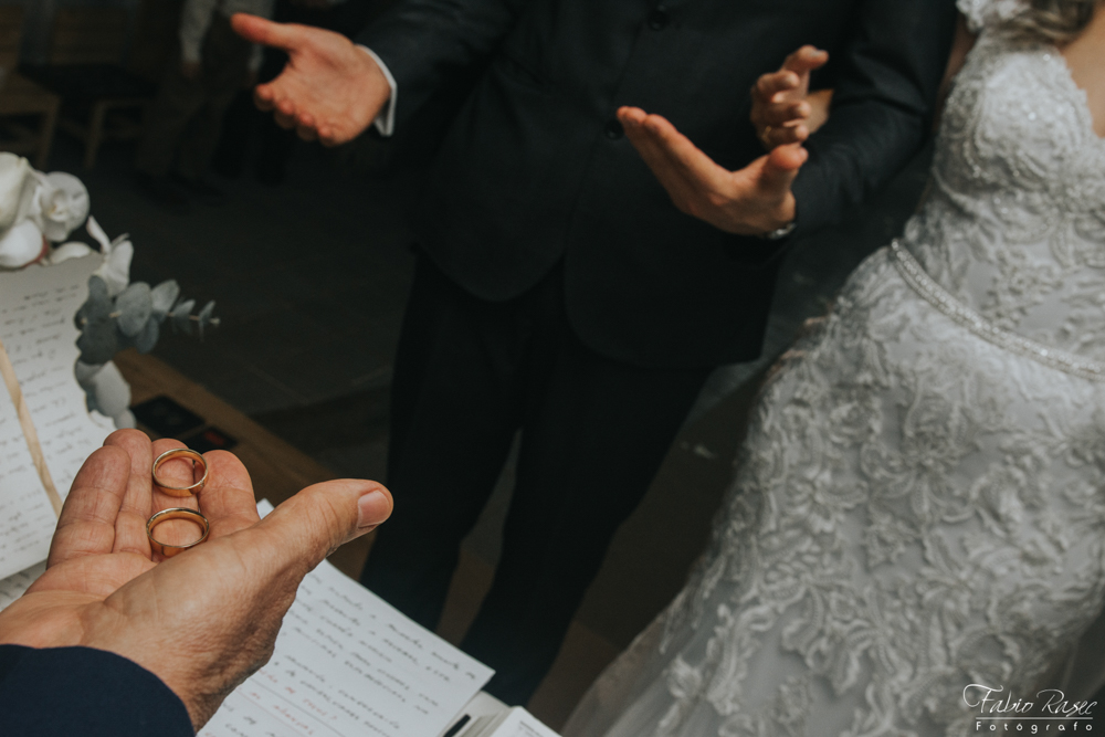 Fotógrafo de Casamento RJ-30