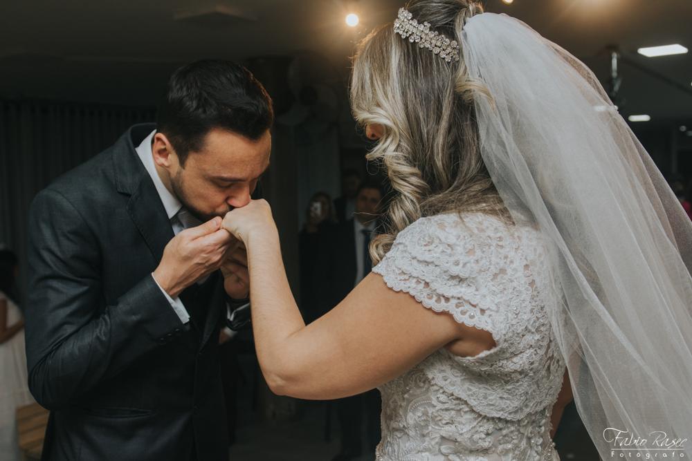 Fotógrafo de Casamento RJ-31