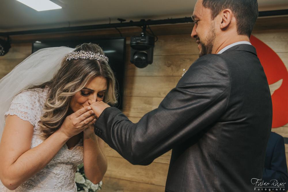Fotógrafo de Casamento RJ-32