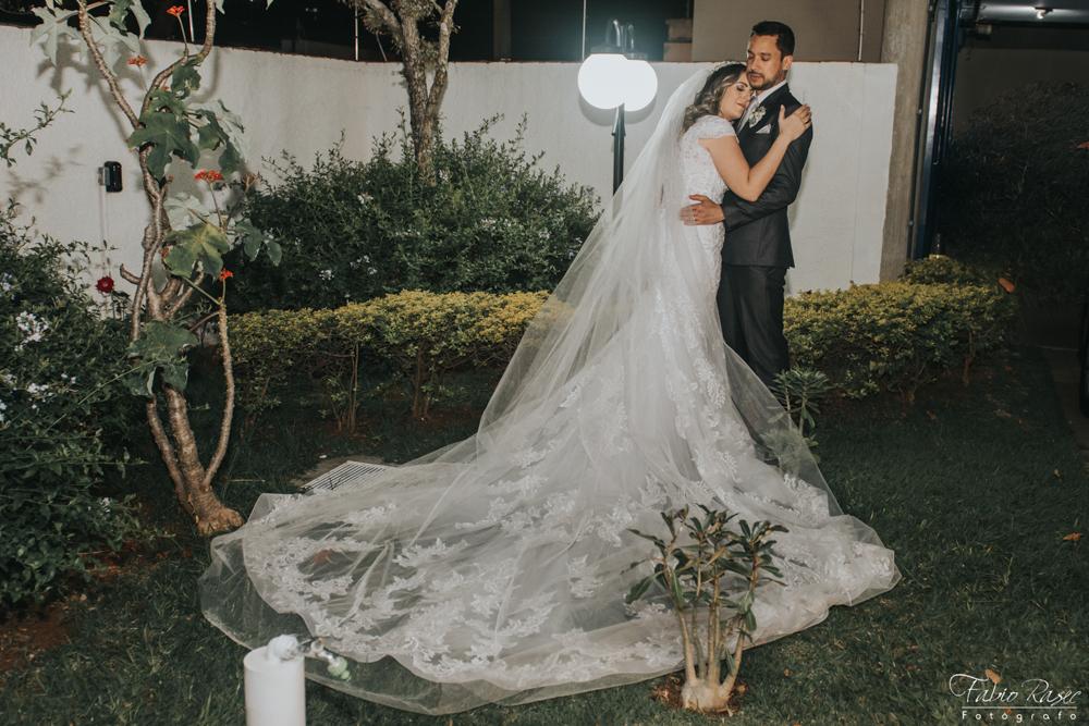 Fotógrafo de Casamento RJ-42