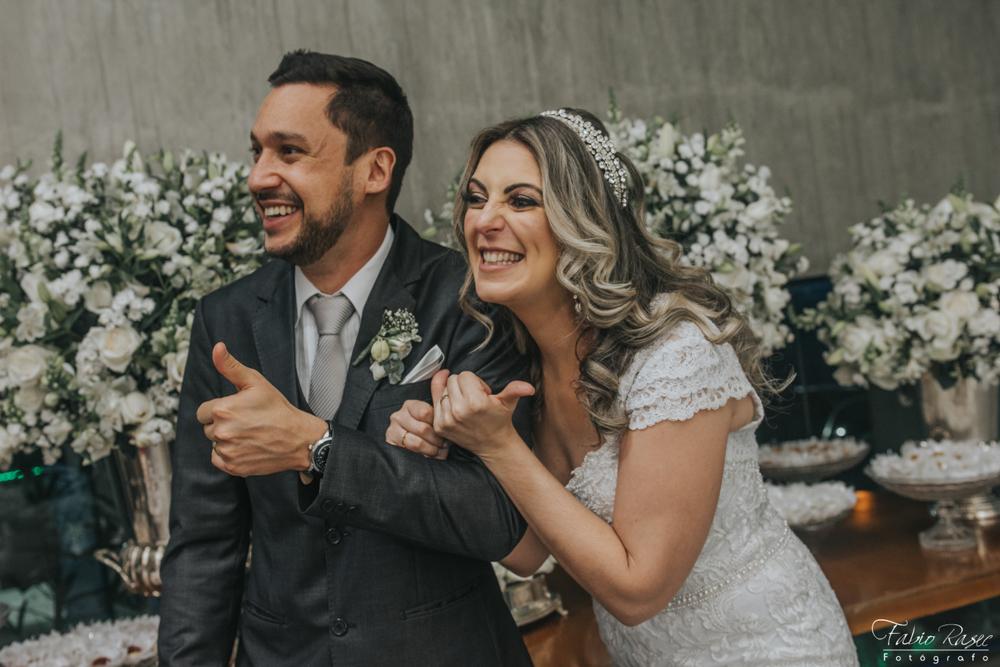 Fotógrafo de Casamento RJ-44a