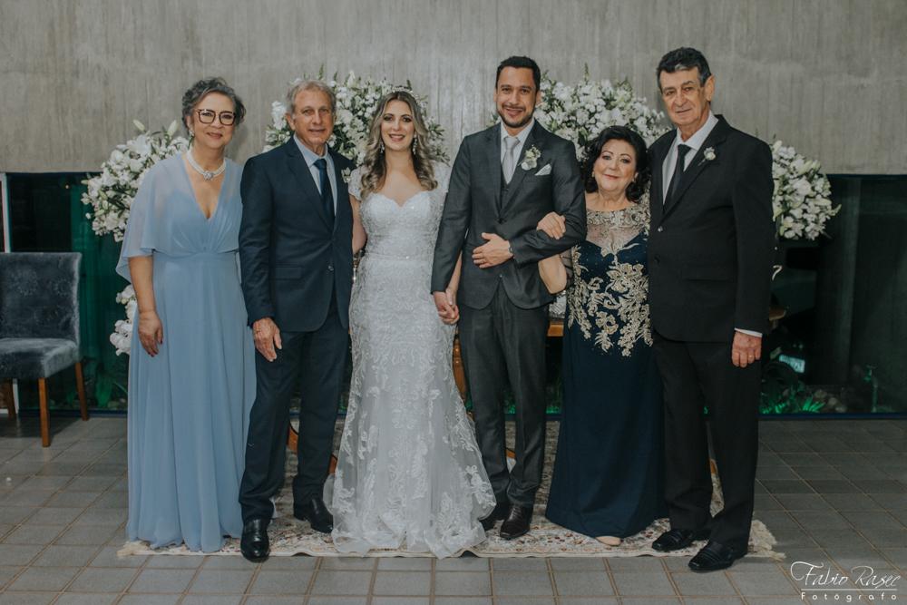 Fotógrafo de Casamento RJ-44aa