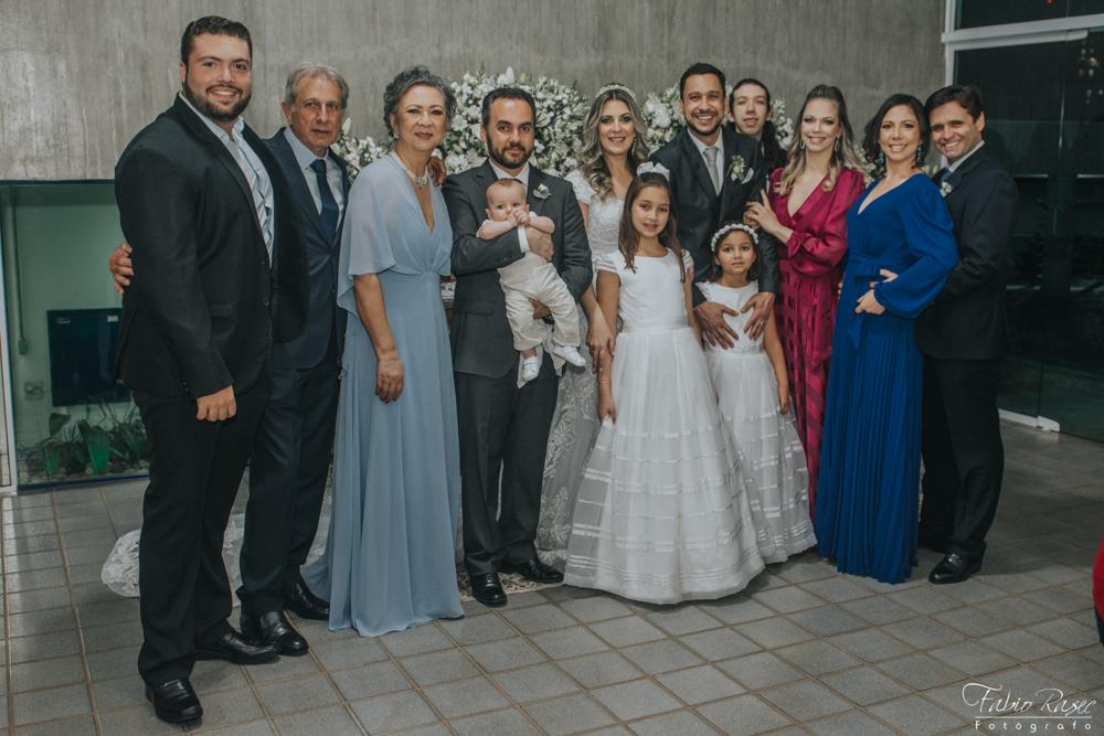 Fotógrafo de Casamento RJ-44aaaa