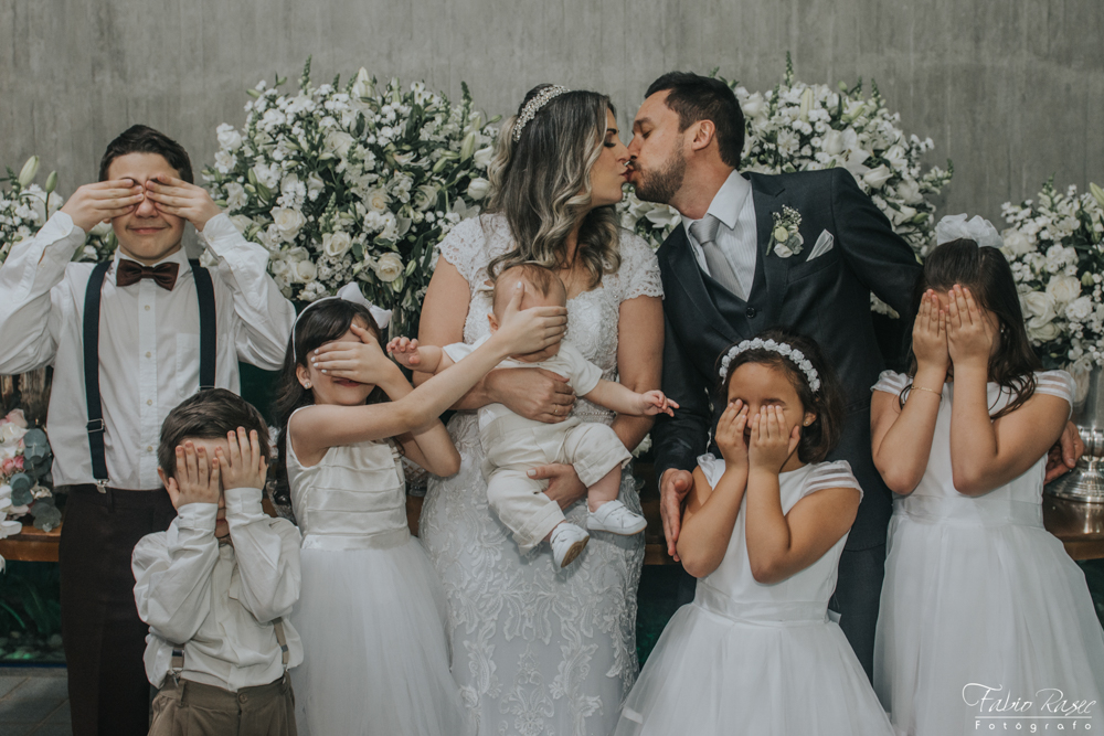 Fotógrafo de Casamento RJ-44ag