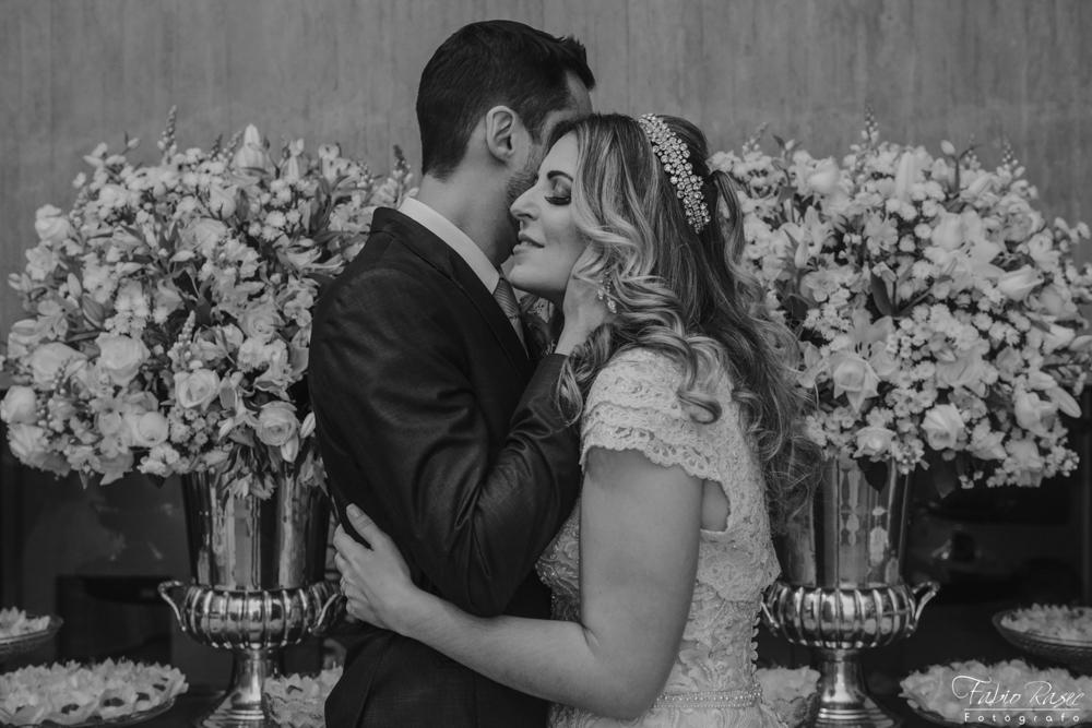 Fotógrafo de Casamento RJ-50, Fotografo de Casamento RJ, Fotógrafo de Casamento RJ, Fotografo Casamento RJ, Fotógrafo Casamento RJ