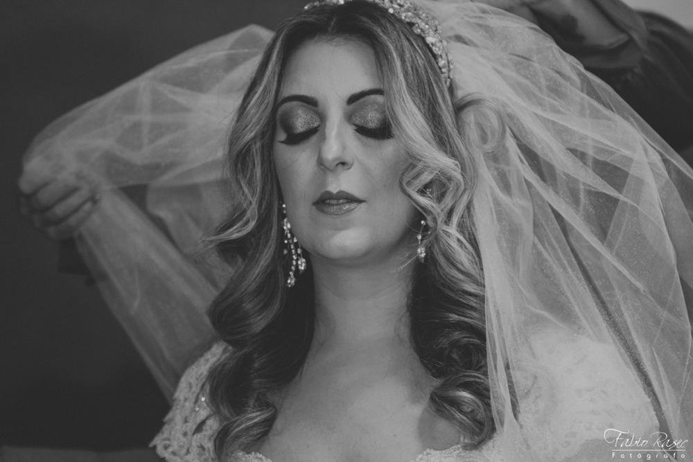 Fotógrafo de Casamento RJ-7