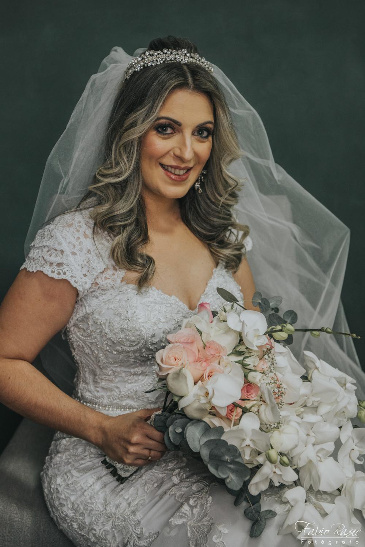 Fotógrafo de Casamento RJ-9