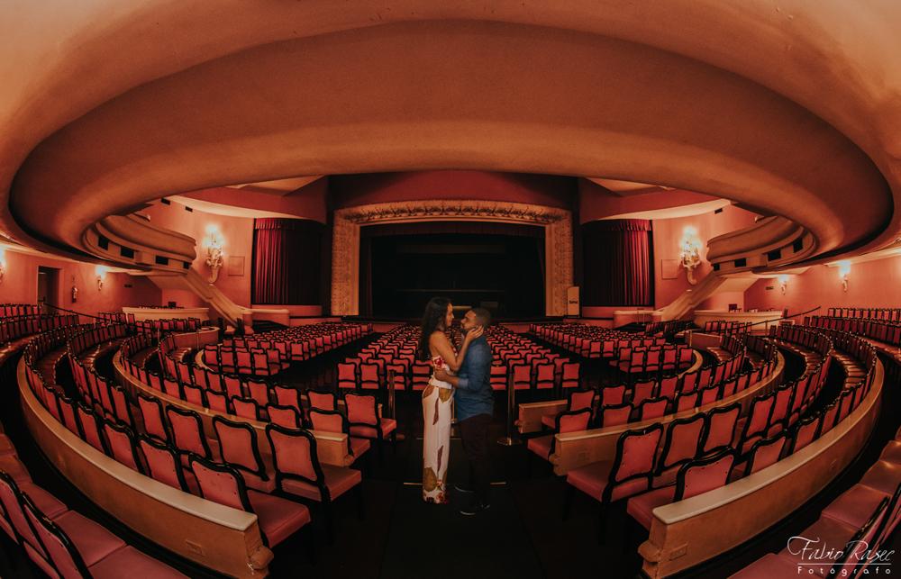 19 - Fotografo de Casamento RJ, Fotógrafo de Casamento RJ, Fotografo Casamento RJ, Fotógrafo Casamento RJ