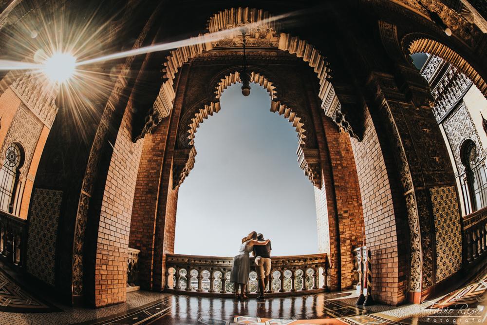 Fotógrafo de Casamento RJ-9, Fotografo de Casamento RJ, Fotógrafo de Casamento RJ, Fotografo Casamento RJ, Fotógrafo Casamento RJ