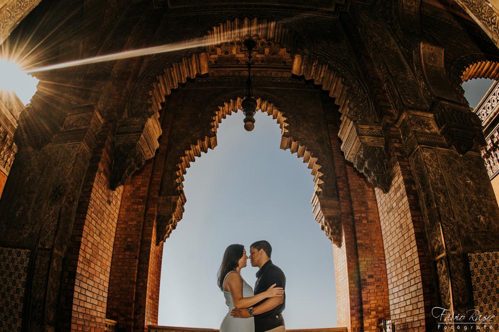 Fotógrafo de Casamento RJ-11