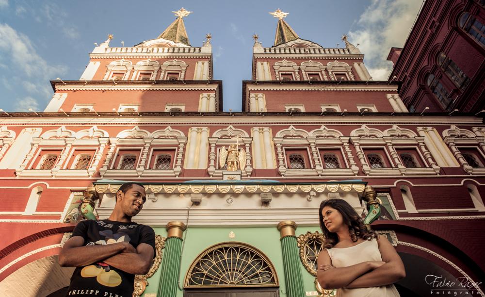 1, Fotografo de Casamento RJ, Fotografo Casamento RJ, Fotógrafo de Casamento RJ