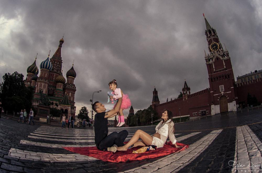17, фотографическое эссе Красная площадь, фоторепортаж Москва