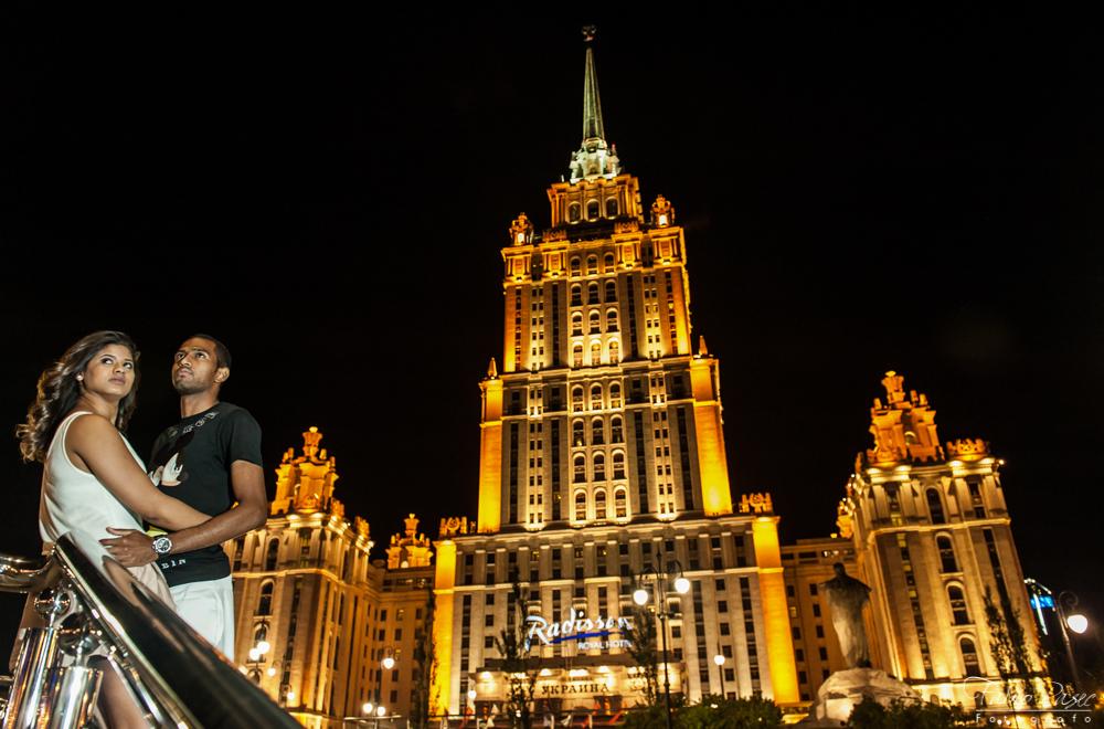 24, Ensaio Fotografico Kremlin, Ensaio Fotografico Moscou, Ensaio Fotografico Russia, Pre-Wedding Moscow, Pré-Wedding RJ, Pre-Wedding Russia