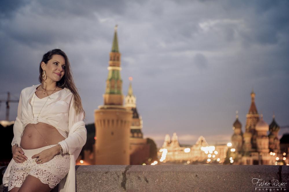 25, Ensaio Fotografico Kremlin, Ensaio Fotografico Moscou, Ensaio Fotografico Russia, Pre-Wedding Moscow, Pré-Wedding RJ, Pre-Wedding Russia