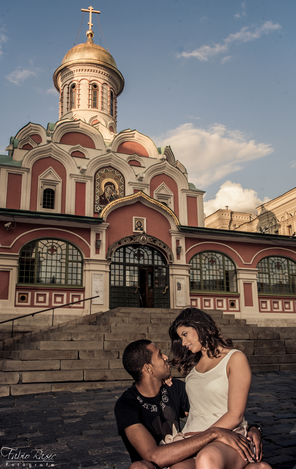 3, фотографическое эссе Красная площадь, фоторепортаж Москва
