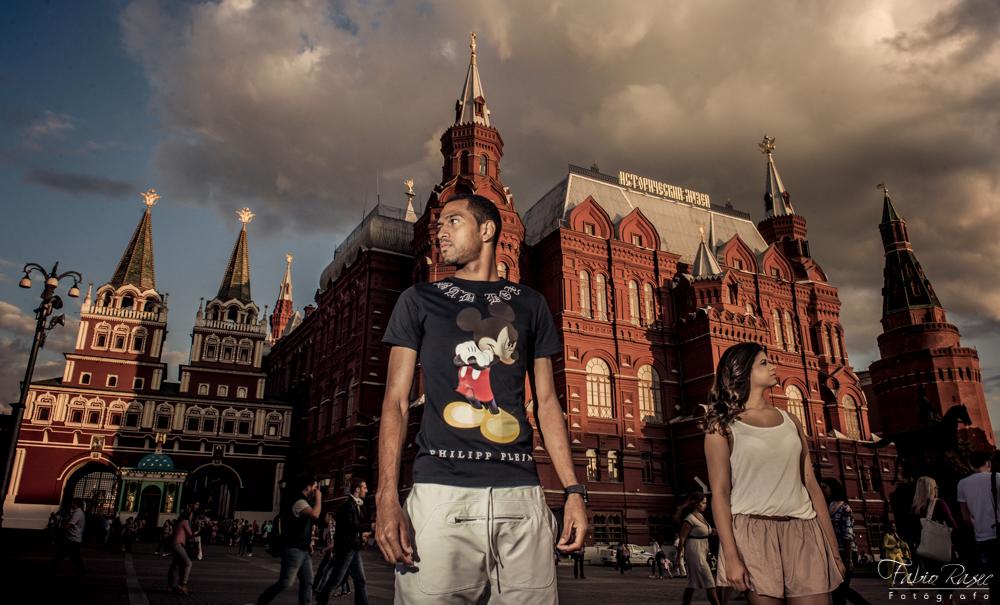 4, фотографическое эссе Красная площадь, фоторепортаж Москва