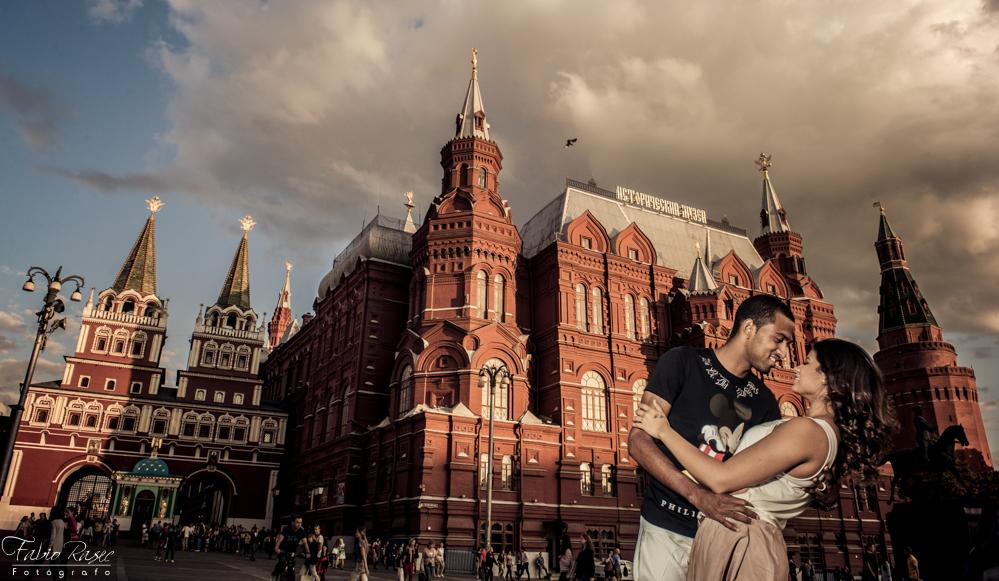 5, Ensaio Fotografico Kremlin, Ensaio Fotografico Moscou, Ensaio Fotografico Russia, Pre-Wedding Moscow, Pré-Wedding RJ, Pre-Wedding Russia