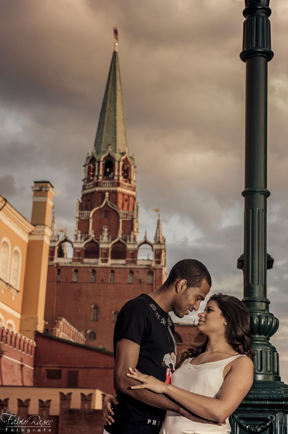6, фотографическое эссе Красная площадь, фоторепортаж Москва