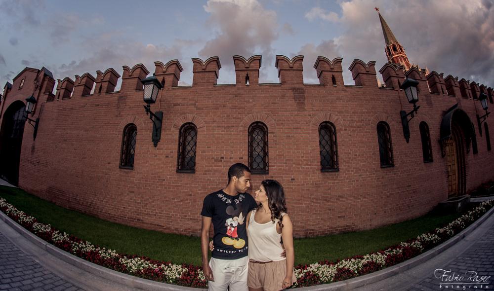 8, Fotografo de Casamento RJ