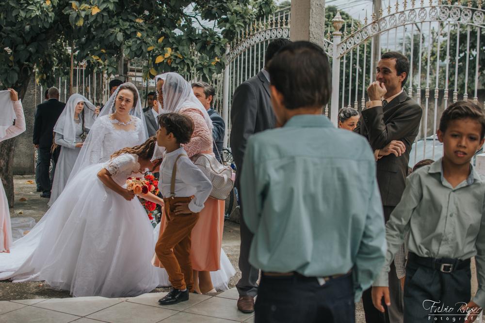Casamento Cristão-12