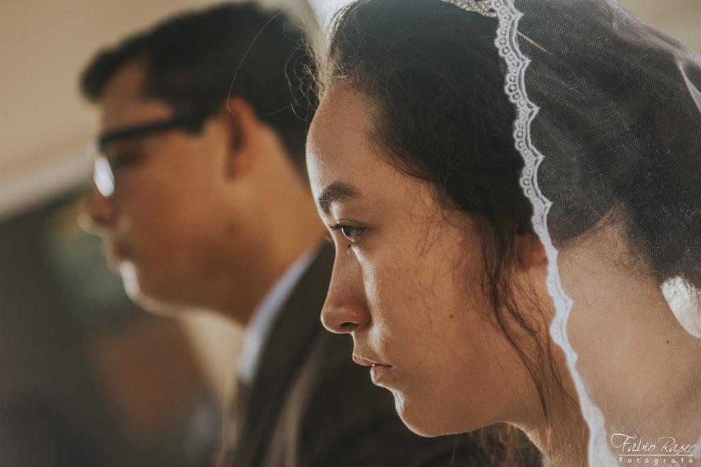 Casamento Cristão-21
