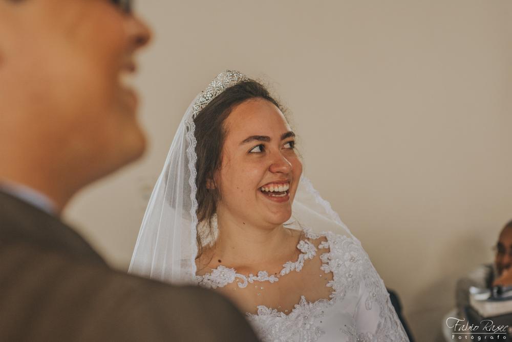 Casamento Cristão-31