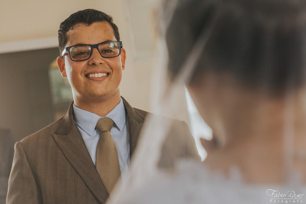 Casamento Cristão-33