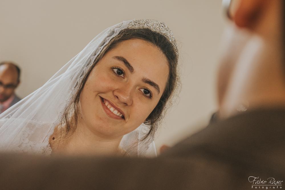 Casamento Cristão-43