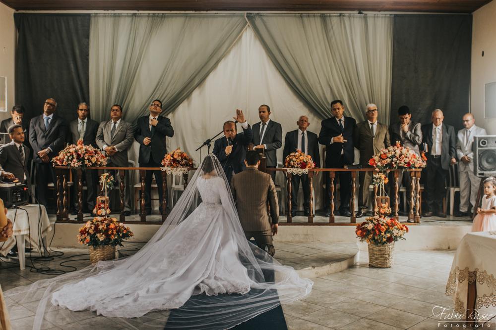 Casamento Cristão-45