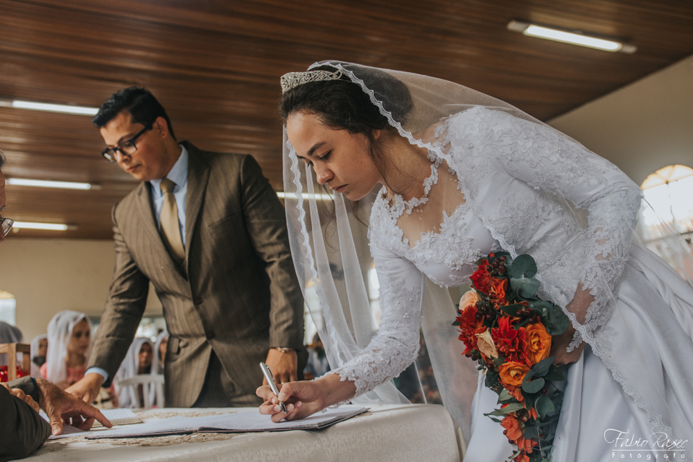 Casamento Cristão-51