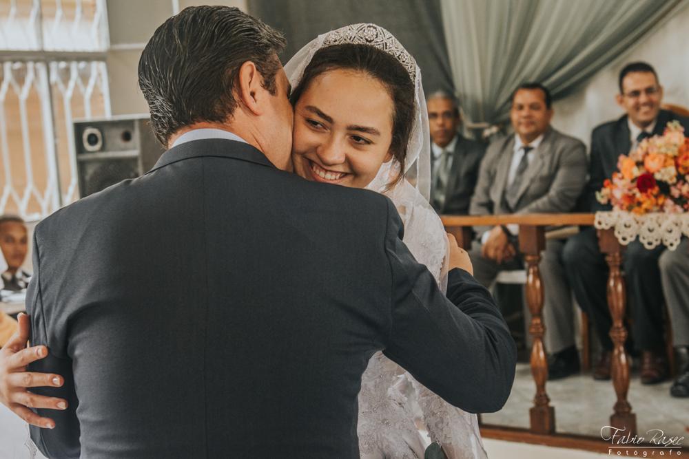 Casamento Cristão-56