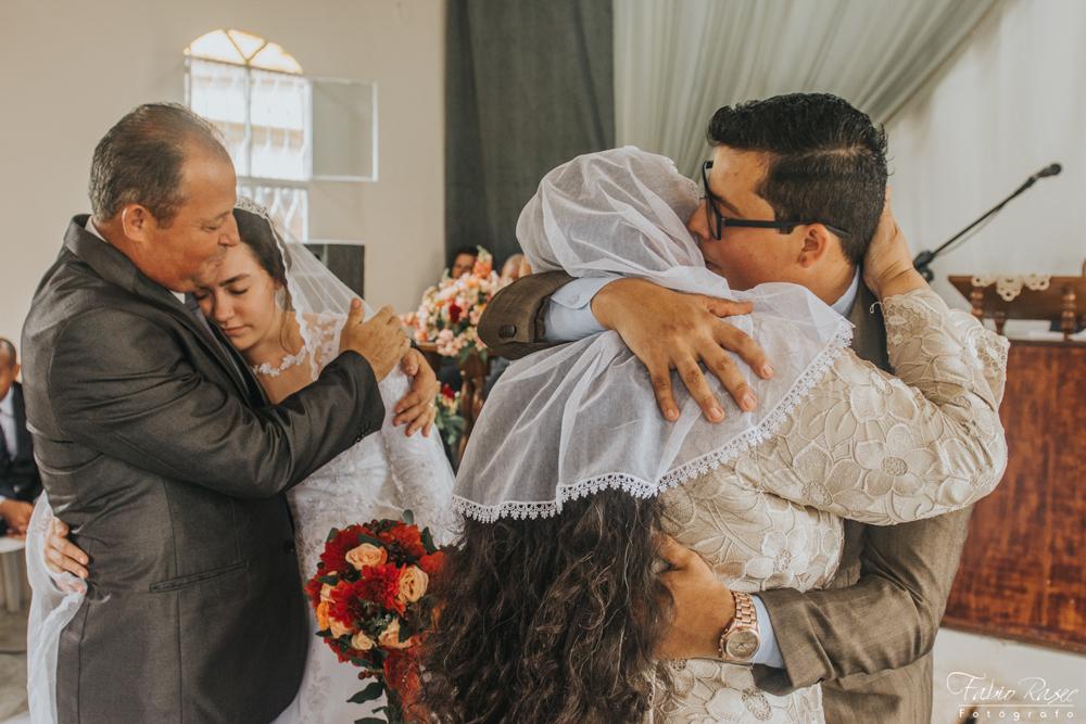 Casamento Cristão-57