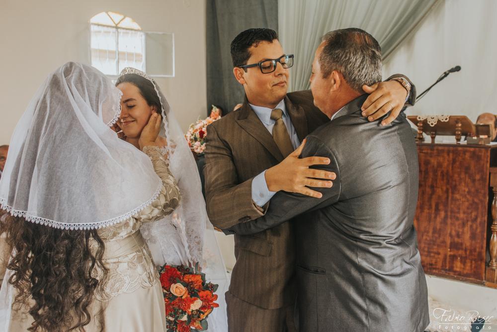 Casamento Cristão-58