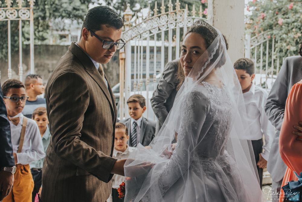 Casamento Cristão-63