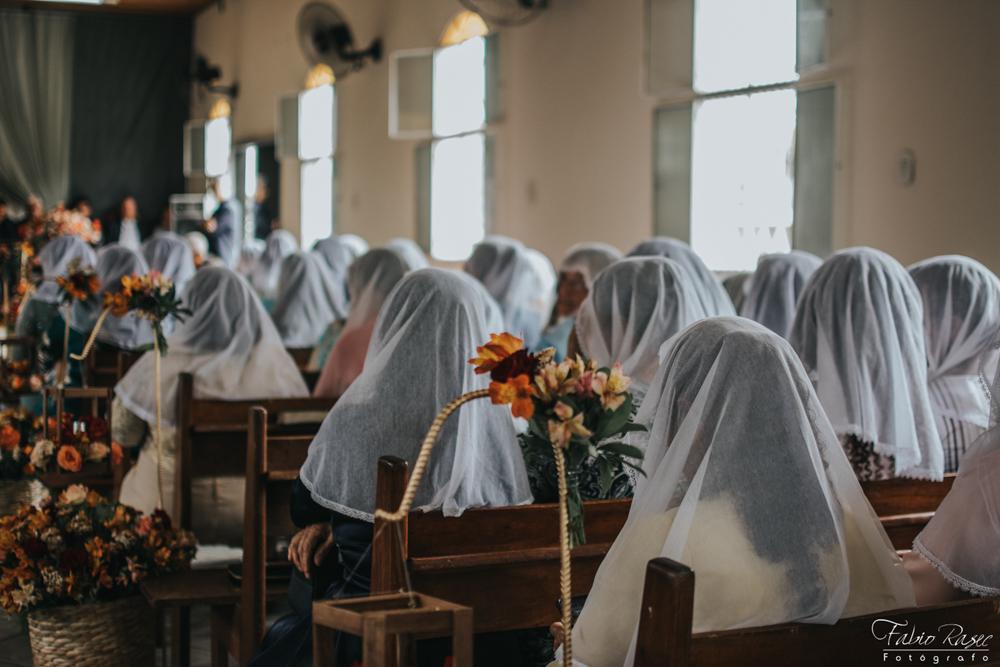 Casamento Cristão-7