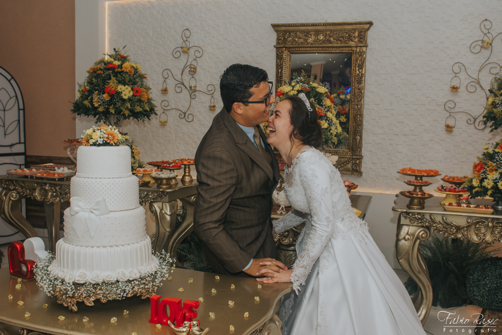 Casamento Cristão-72